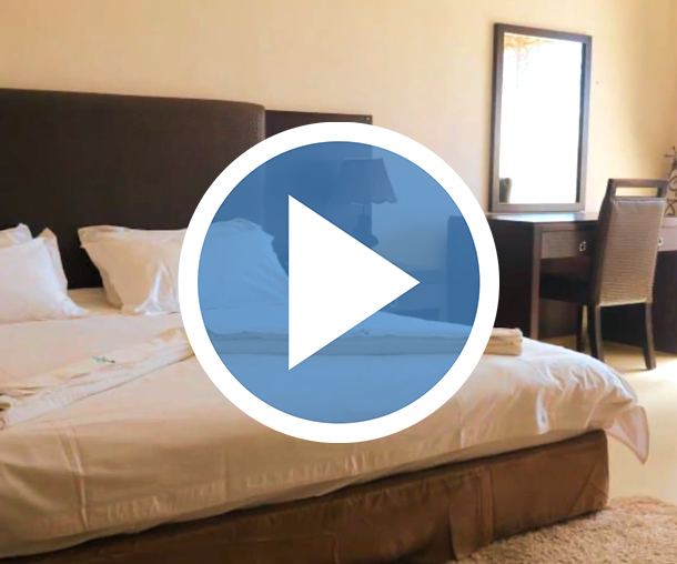 Aabiya Lodge Video